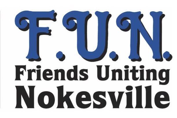 Friends Uniting Nokesville